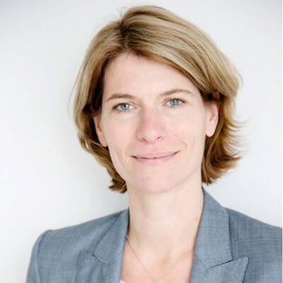 The Popcorn Principle Podcast met Mieke Coupe