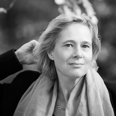 The Popcorn Principle Podcast met Sytske van 't Hoff
